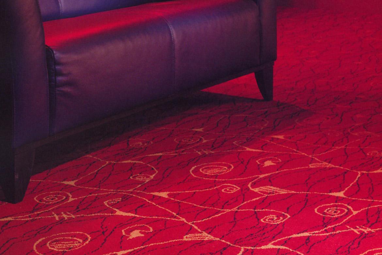 moquette pavimenti rivestimento moquette in toscana telma