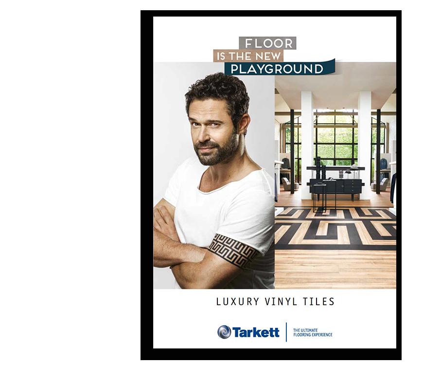 tarkett-pdf
